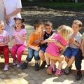 Ingyenes civil programok az egész családnak