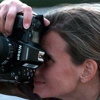 Nők a kamera mögött