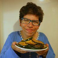 Van-e étel a catering cégeken túl?