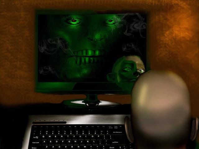 internet_dangerous.jpg