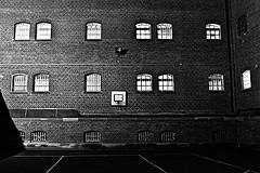 prison_0.jpg