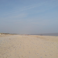 Caister on Sea