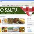 http://www.nosalty.hu, a közösségi szakács oldal