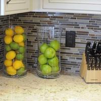 Gyümölcskosár – felélénkíti a lakást a legborongósabb napon is!