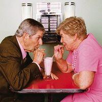 Húsz ötlet pároknak Valentin-napra