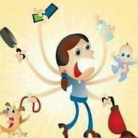 Tippek munkába visszaálló és már dolgozó anyáknak 4. – Háztartás