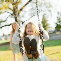 10+1 tipp, hogy még jobb legyen a kapcsolatod a gyerekeddel!