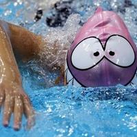 Öt tipp, hogy az úszásórának ne megfázás legyen a vége!