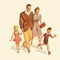 Tippek munkába visszaálló és már dolgozó anyáknak 6. - Család