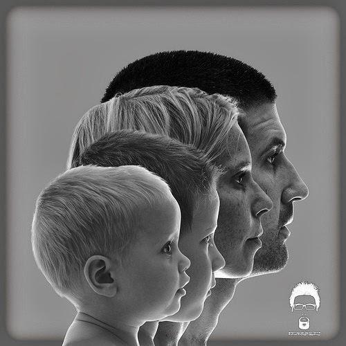 Family Photo Ideas (2).jpg