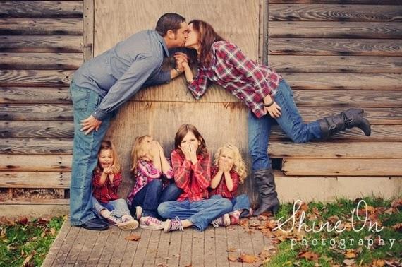 Family Photo Ideas.jpg