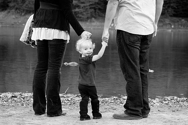 family-pic-backwards.jpg