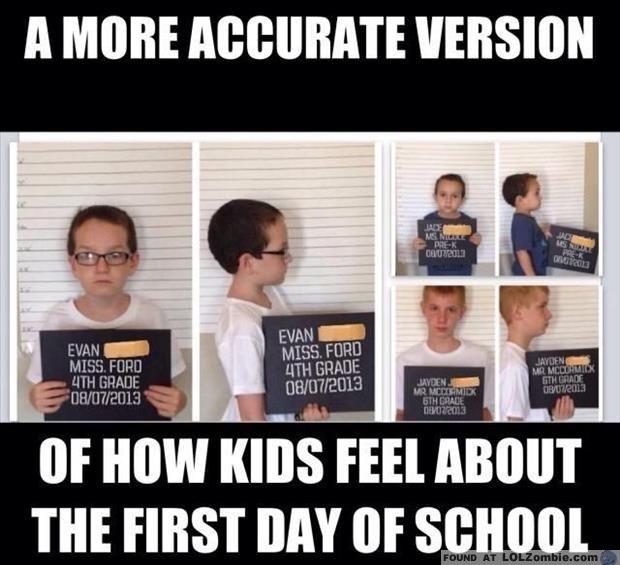first-day-of-school-mugshot.jpg