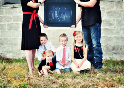 kids-with-chalkboard-2-434x310.jpg