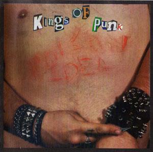 kingsofpunk