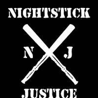 Nightstick Justice interjú