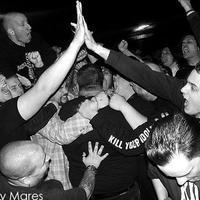 Napi punkrock