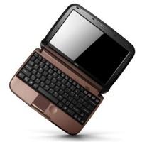Fujitsu Lifebook MH380 - még egy Pine Trail netbook
