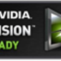 ASUS G51J - Nvidia 3D Vision változat