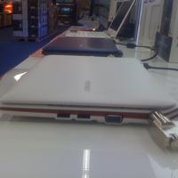 Samsung notebookok Magyarországon