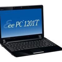 ASUS Eee PC 1201T - 12