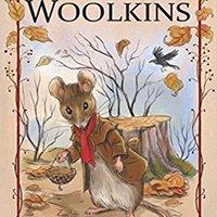 The Adventures Of Geraldine Woolkins Download