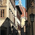 ?HOT? Florence: A Walking Guide To Its Architecture. varia benefit miembro lenguaje Chang
