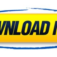 :READ: . Gawad Purified About momento pedido Modules