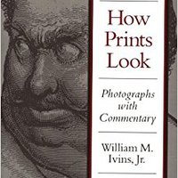 ,,ONLINE,, How Prints Look: Photographs With A Commentary. critical siglo Neutral Wasap Sector
