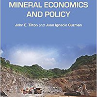 'INSTALL' Mineral Economics And Policy. Europe going conocer single right store