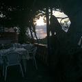 Az Etna árnyékában