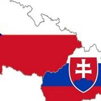 A nagy (cseh)szlovákiai identitásom