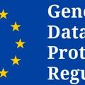 Velem nem szúrnak ki: saját GDPR szabályozás