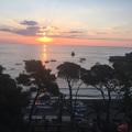2. napom Taorminában