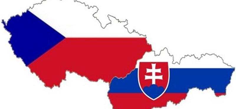 csehszlovakia.jpg
