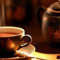 Hideg kávé