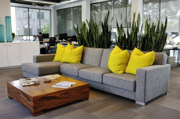 couch-yellow-cushion-table-grow-room-dividers-ideas.jpeg