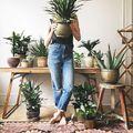 5+1 fontos tudnivaló a szobanövények öntözéséről!