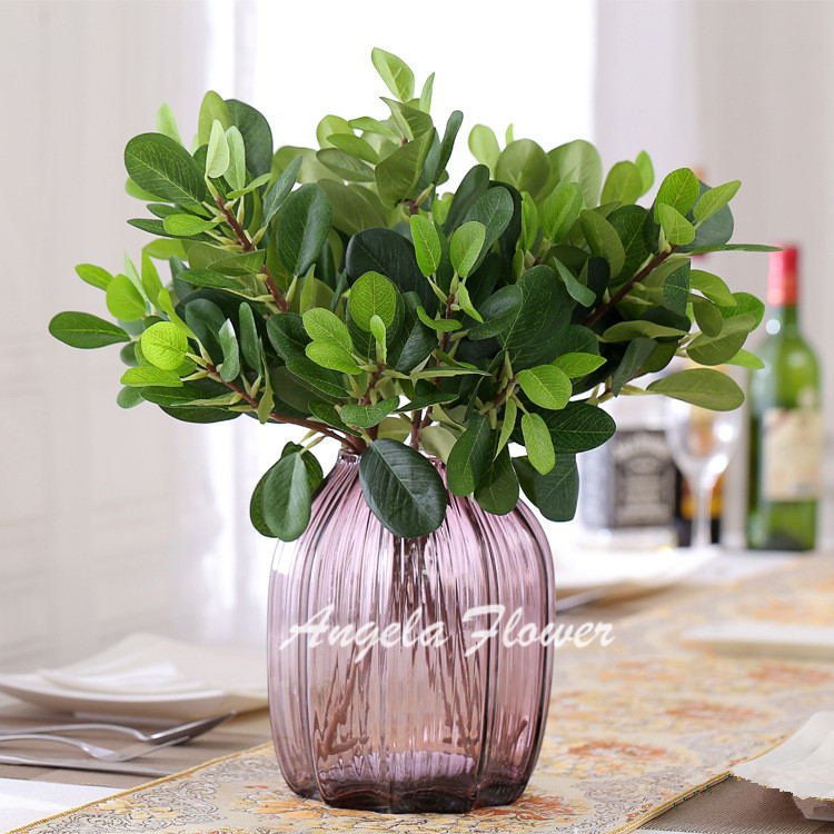5-bouquet-lot-artificial-banyan-font-b-tree-b-font-font-b-leaves-b-font-green.jpg