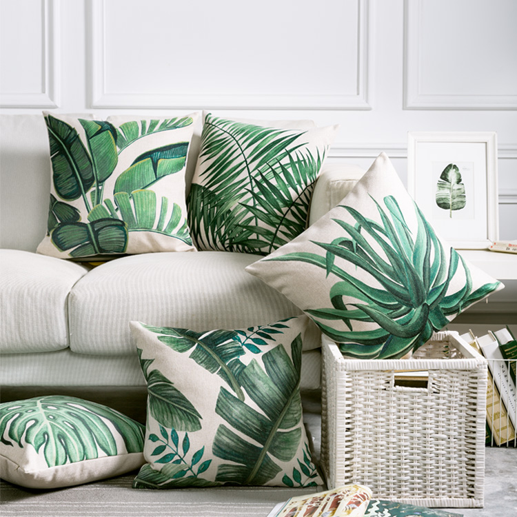tropical-pillow-cover-cushion-case-green-leaf-of-tropical-palm-telopea-monstera-ceriman-home-decorective-cushion.jpg