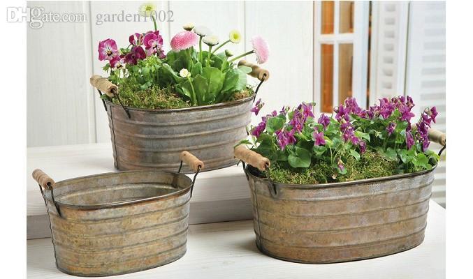 vintage-garden-flower-pot-set-rustic-style.jpg