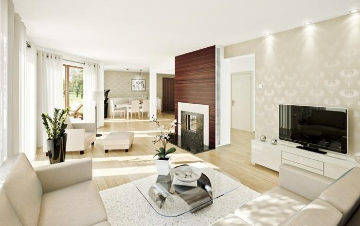 wohnzimmer-sonnig-und-hell-mit-orchideen-und-zen-steinen.jpg