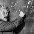 Zseni a géniuszról: Michio Kaku túravezetése Einstein kozmoszában