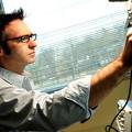 Turbó érzékelés: jön az ultrahangos agytérképészet