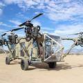 Menekítő transzformer: a Fekete lovag a csataterekre készül