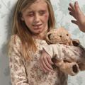 Ha vered a gyereked, elbutul, és jó eséllyel elindul a bűn felé