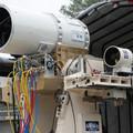 Itt az amerikai energiafegyver, jövőre hadrendbe áll