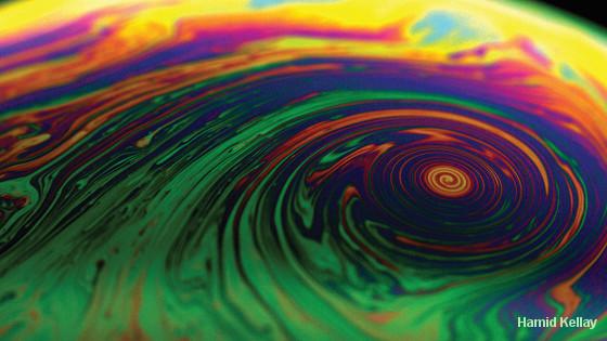 buborék vihar.jpg