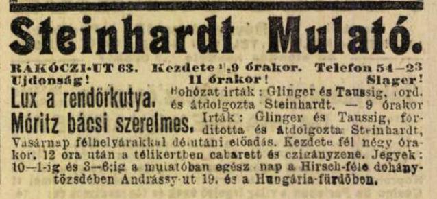 bohozat_az_ujsag_1911.PNG