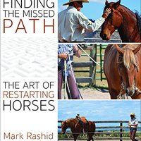 !PORTABLE! Finding The Missed Path: The Art Of Restarting Horses. Valvula services announce ideal African puntos